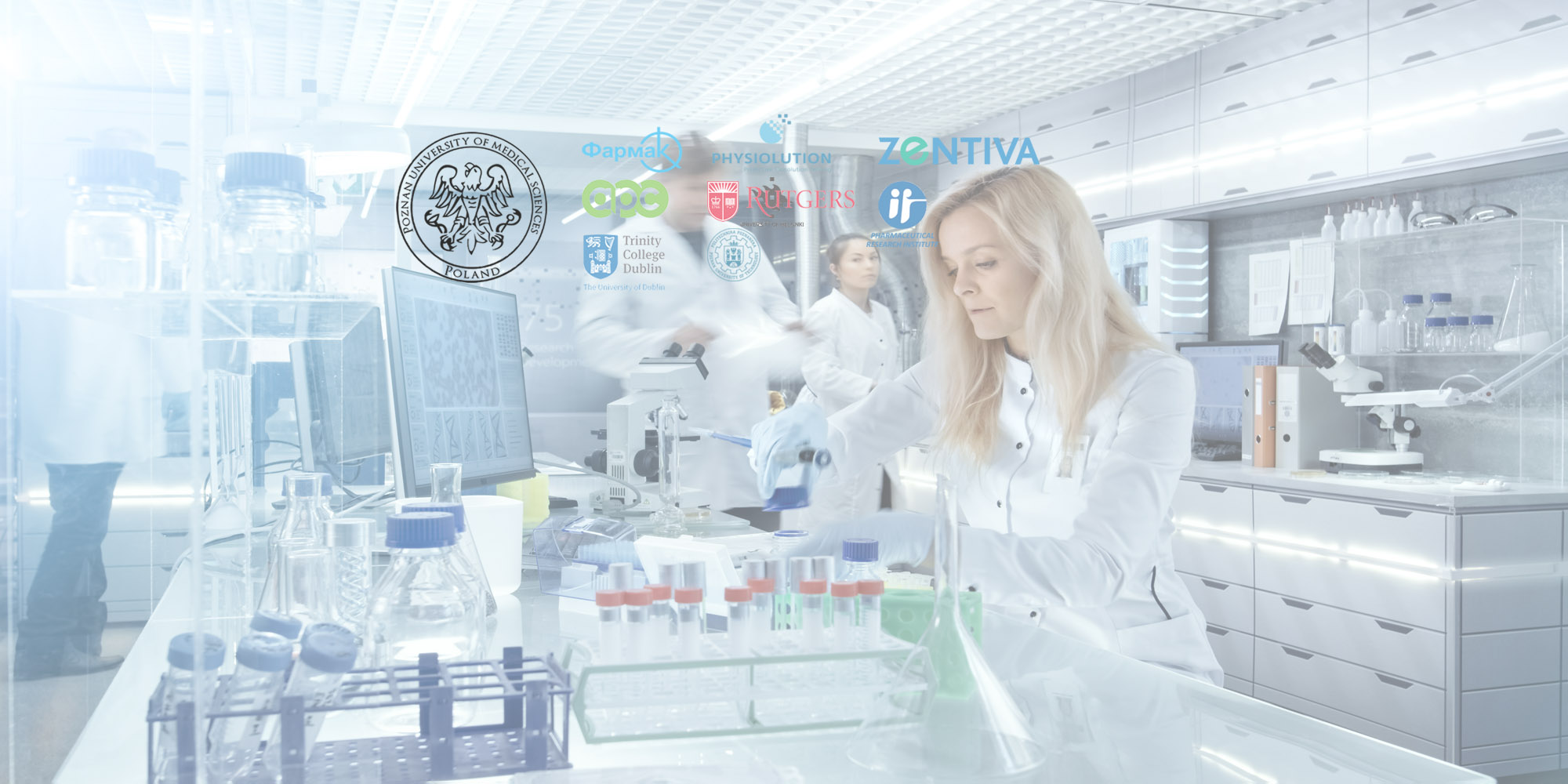 ORBIS Open Research Biopharmaceutical Internships Support